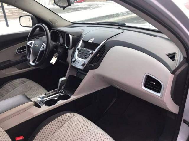 Title #www.dealerpacim.net/vehicle_images/mn1stavenue1/0022219/0021_79ux.jpg