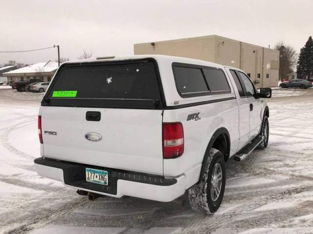 Title #www.dealerpacim.net/vehicle_images/mn1stavenue1/0022313/0005_dwus.jpg