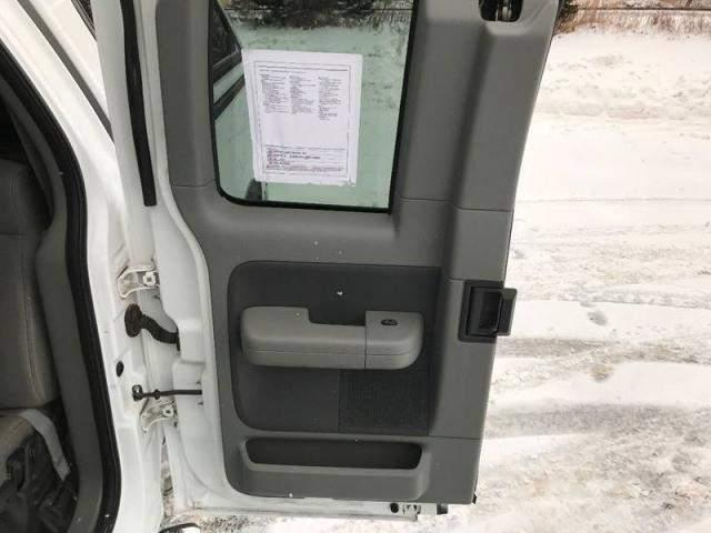 Title #www.dealerpacim.net/vehicle_images/mn1stavenue1/0022313/0014_dwus.jpg