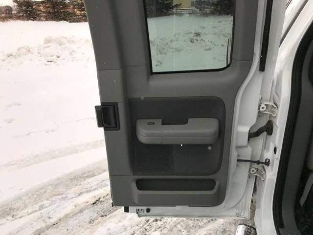 Title #www.dealerpacim.net/vehicle_images/mn1stavenue1/0022313/0017_dwus.jpg