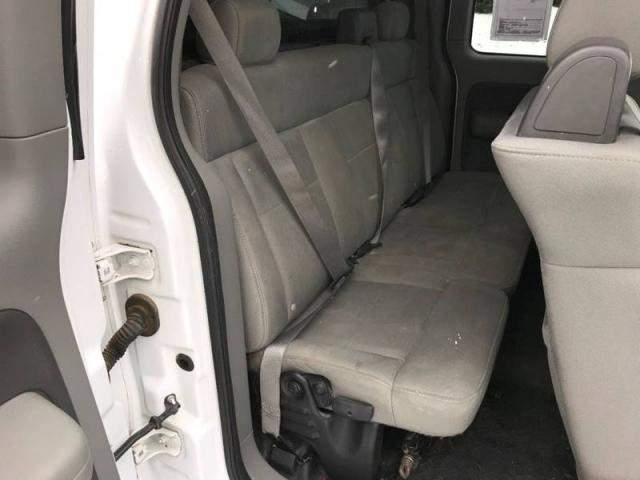 Title #www.dealerpacim.net/vehicle_images/mn1stavenue1/0022313/0018_dwus.jpg