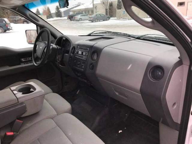 Title #www.dealerpacim.net/vehicle_images/mn1stavenue1/0022313/0019_dwus.jpg