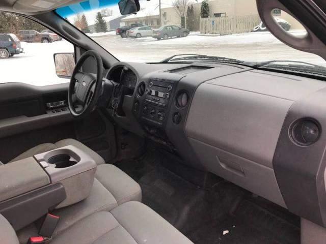 Title #www.dealerpacim.net/vehicle_images/mn1stavenue1/0022313/0021_dwus.jpg