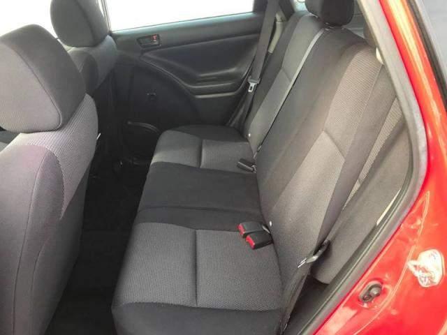 Title #www.dealerpacim.net/vehicle_images/mn1stavenue1/0022316/0015_el14.jpg
