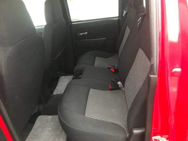 Title #www.dealerpacim.net/vehicle_images/mn1stavenue1/0022346/0014_lklb.jpg