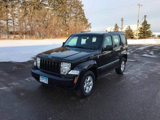 Title #www.dealerpacim.net/vehicle_images/mn1stavenue1/0022412/0000_88u3.jpg