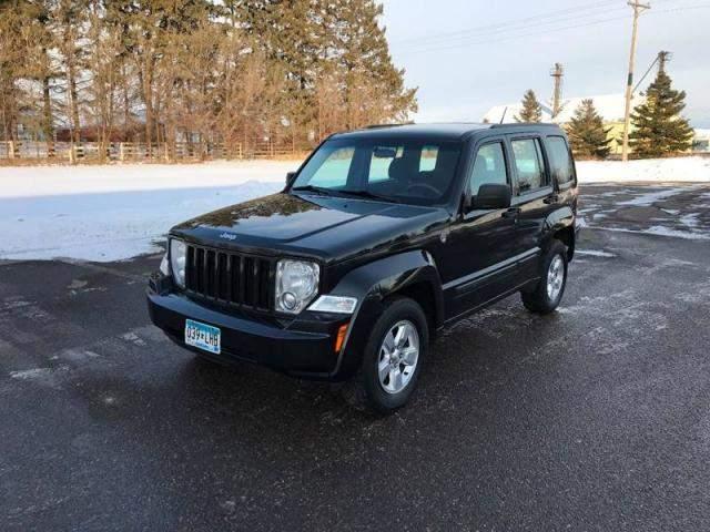 Title #www.dealerpacim.net/vehicle_images/mn1stavenue1/0022412/0001_88u3.jpg