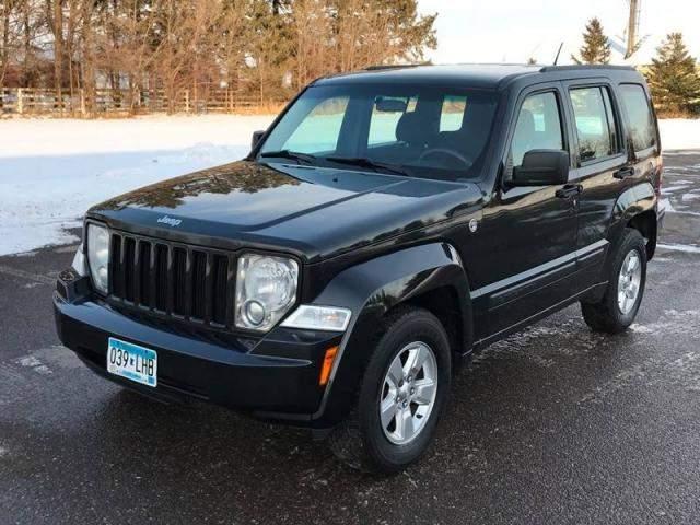 Title #www.dealerpacim.net/vehicle_images/mn1stavenue1/0022412/0002_88u3.jpg