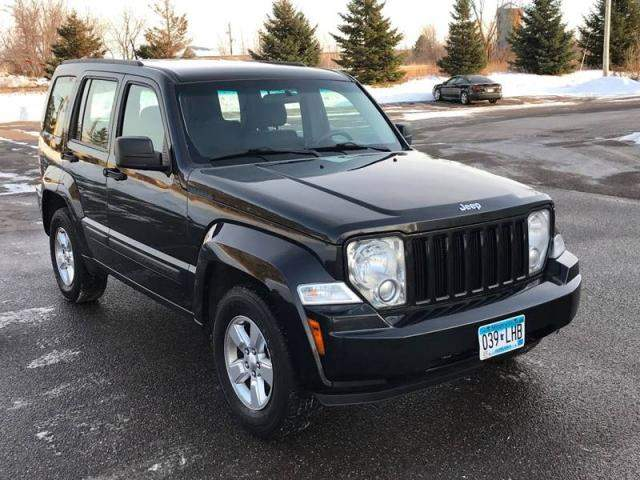 Title #www.dealerpacim.net/vehicle_images/mn1stavenue1/0022412/0004_88u3.jpg