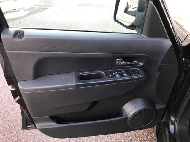 Title #www.dealerpacim.net/vehicle_images/mn1stavenue1/0022412/0010_88u3.jpg