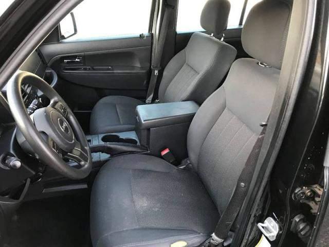 Title #www.dealerpacim.net/vehicle_images/mn1stavenue1/0022412/0011_88u3.jpg