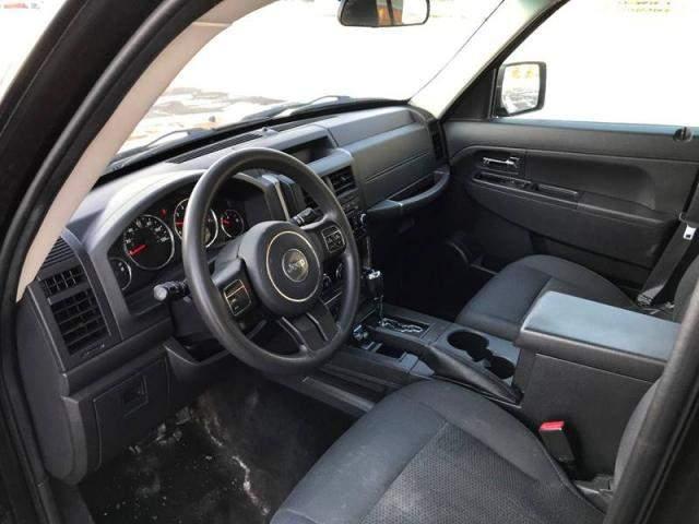 Title #www.dealerpacim.net/vehicle_images/mn1stavenue1/0022412/0012_88u3.jpg