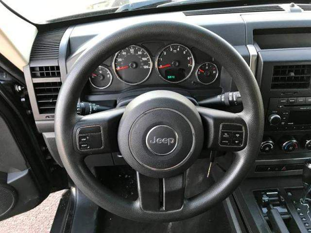 Title #www.dealerpacim.net/vehicle_images/mn1stavenue1/0022412/0014_88u3.jpg