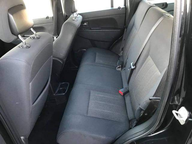 Title #www.dealerpacim.net/vehicle_images/mn1stavenue1/0022412/0015_88u3.jpg