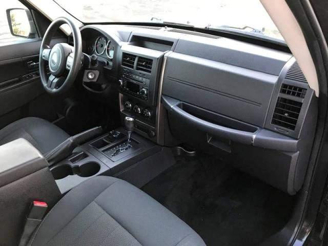 Title #www.dealerpacim.net/vehicle_images/mn1stavenue1/0022412/0021_88u3.jpg