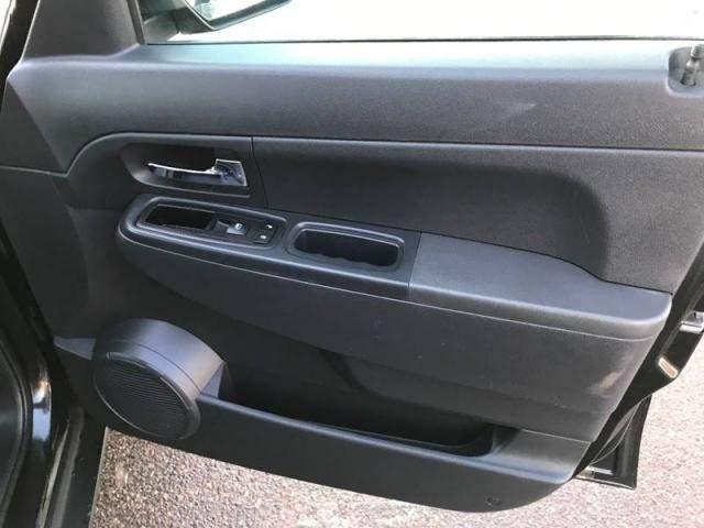 Title #www.dealerpacim.net/vehicle_images/mn1stavenue1/0022412/0022_88u3.jpg