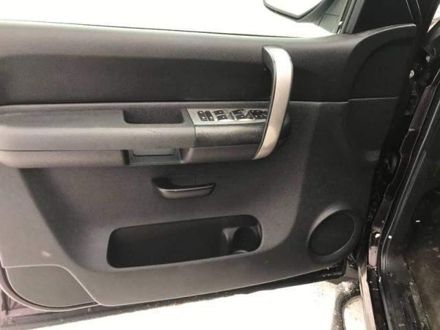 Title #www.dealerpacim.net/vehicle_images/mn1stavenue1/0022427/0009_c44v.jpg