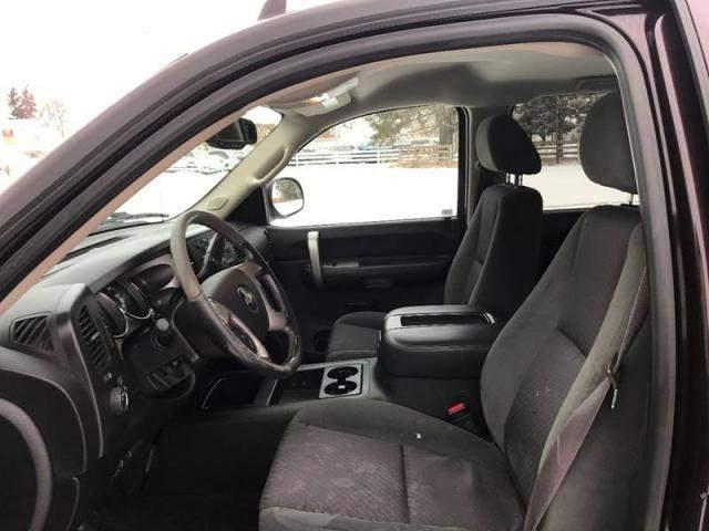 Title #www.dealerpacim.net/vehicle_images/mn1stavenue1/0022427/0010_c44v.jpg
