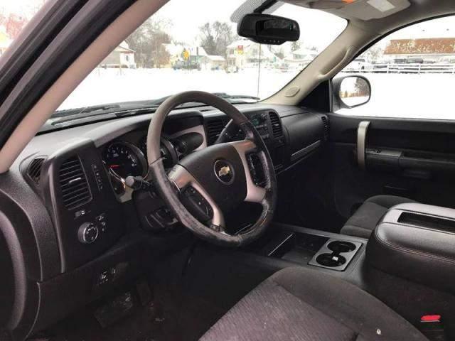 Title #www.dealerpacim.net/vehicle_images/mn1stavenue1/0022427/0011_c44v.jpg