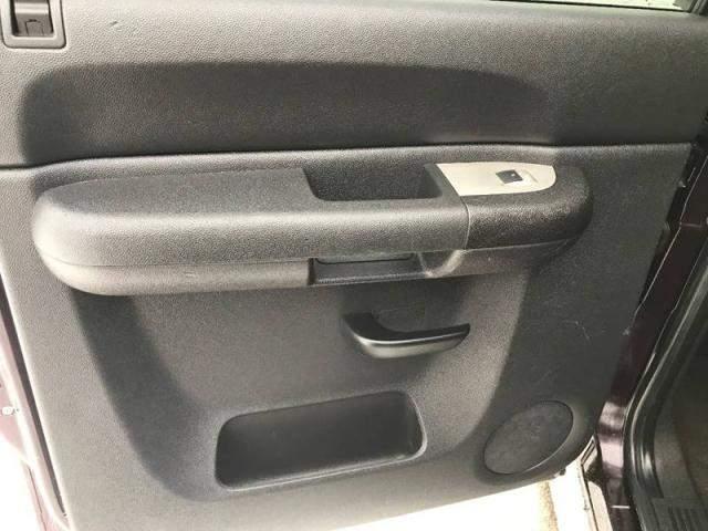 Title #www.dealerpacim.net/vehicle_images/mn1stavenue1/0022427/0014_c44v.jpg