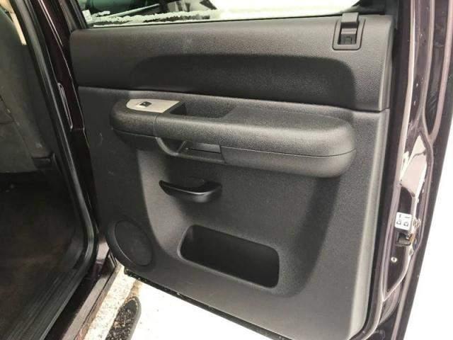 Title #www.dealerpacim.net/vehicle_images/mn1stavenue1/0022427/0015_c44v.jpg