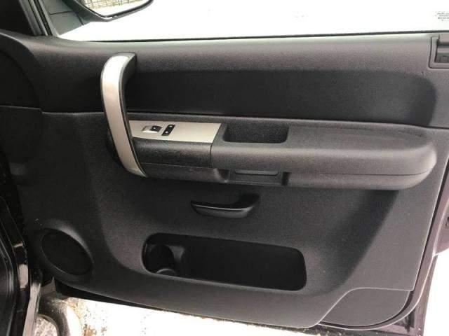 Title #www.dealerpacim.net/vehicle_images/mn1stavenue1/0022427/0019_c44v.jpg