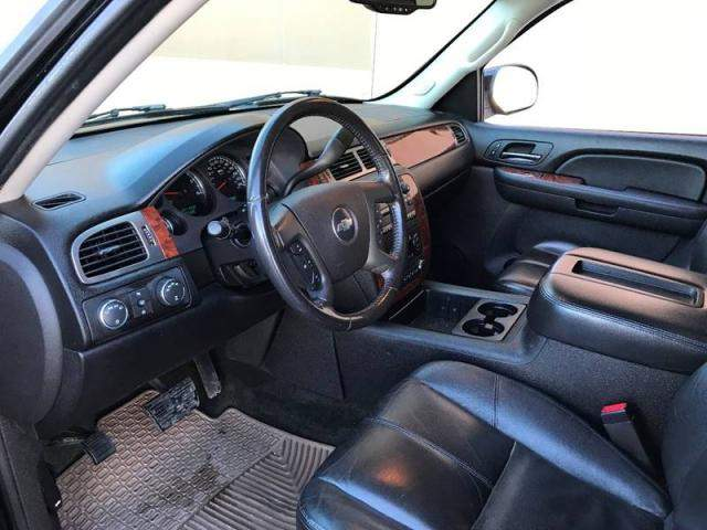 Title #www.dealerpacim.net/vehicle_images/mn1stavenue1/0022477/0010_fz1q.jpg