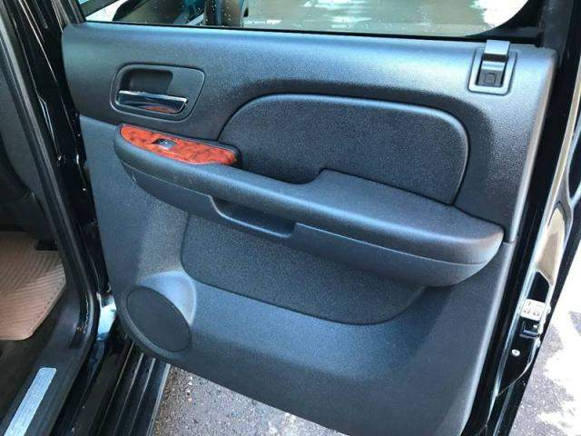 Title #www.dealerpacim.net/vehicle_images/mn1stavenue1/0022477/0019_fz1q.jpg