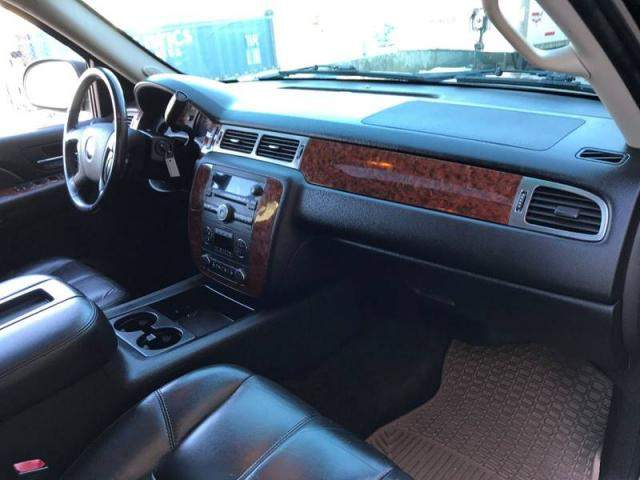 Title #www.dealerpacim.net/vehicle_images/mn1stavenue1/0022477/0022_fz1q.jpg