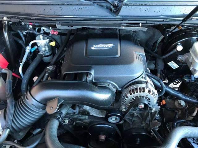 Title #www.dealerpacim.net/vehicle_images/mn1stavenue1/0022477/0025_fz1q.jpg
