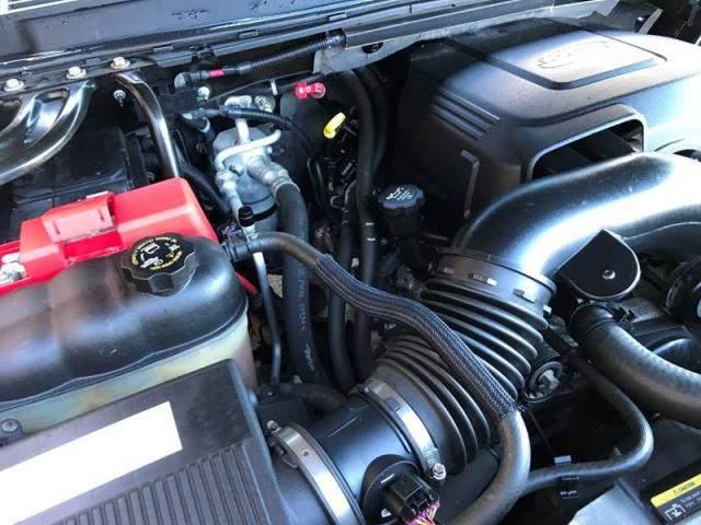 Title #www.dealerpacim.net/vehicle_images/mn1stavenue1/0022477/0026_fz1q.jpg