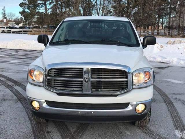 Title #www.dealerpacim.net/vehicle_images/mn1stavenue1/0022479/0002_5lob.jpg