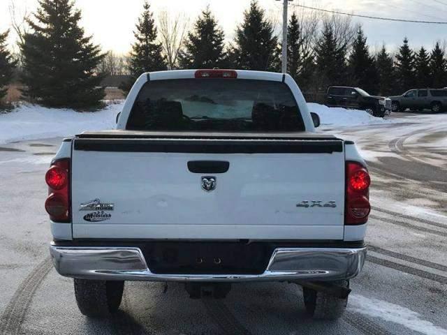 Title #www.dealerpacim.net/vehicle_images/mn1stavenue1/0022479/0006_5lob.jpg