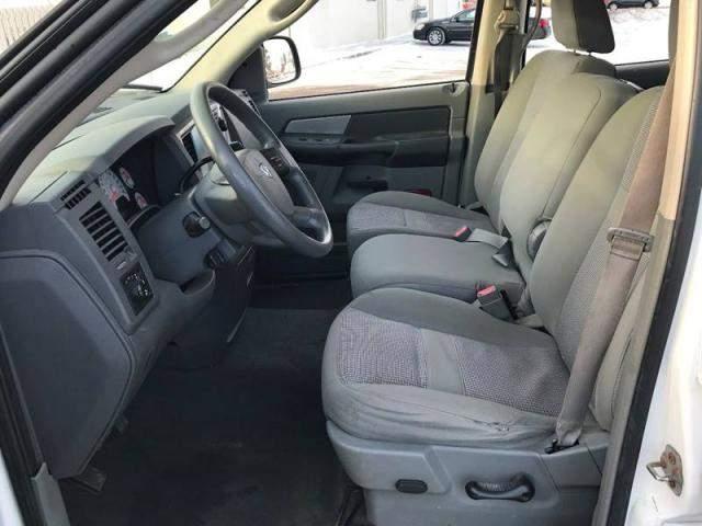 Title #www.dealerpacim.net/vehicle_images/mn1stavenue1/0022479/0010_5lob.jpg