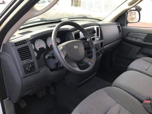 Title #www.dealerpacim.net/vehicle_images/mn1stavenue1/0022479/0011_5lob.jpg