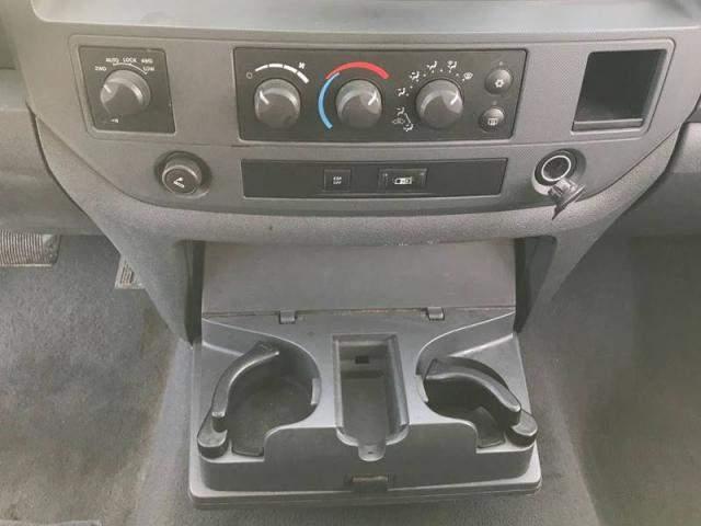 Title #www.dealerpacim.net/vehicle_images/mn1stavenue1/0022479/0013_5lob.jpg