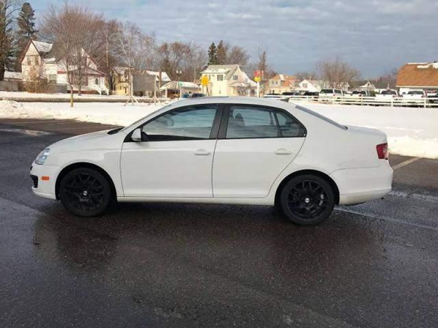 Title #www.dealerpacim.net/vehicle_images/mn1stavenue1/0022488/0008_x38v.jpg