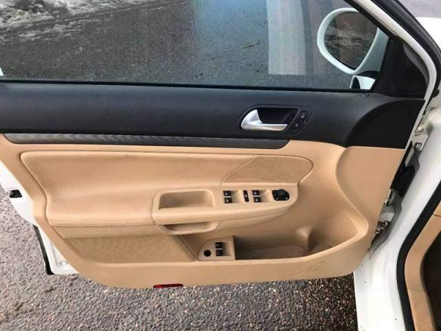 Title #www.dealerpacim.net/vehicle_images/mn1stavenue1/0022488/0009_x38v.jpg