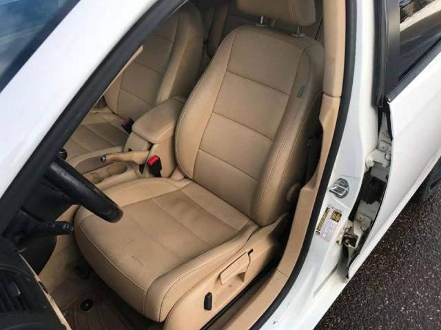 Title #www.dealerpacim.net/vehicle_images/mn1stavenue1/0022488/0010_x38v.jpg
