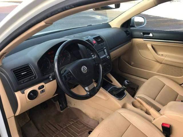Title #www.dealerpacim.net/vehicle_images/mn1stavenue1/0022488/0011_x38v.jpg