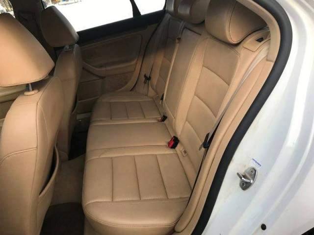 Title #www.dealerpacim.net/vehicle_images/mn1stavenue1/0022488/0014_x38v.jpg