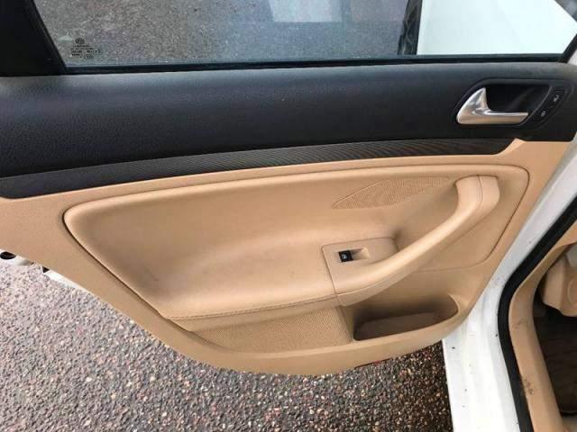 Title #www.dealerpacim.net/vehicle_images/mn1stavenue1/0022488/0015_x38v.jpg