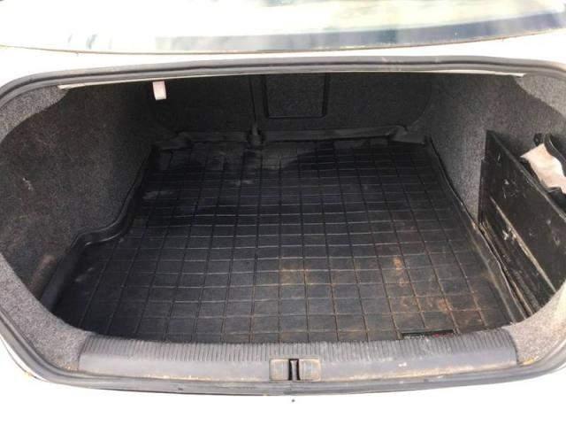 Title #www.dealerpacim.net/vehicle_images/mn1stavenue1/0022488/0017_x38v.jpg