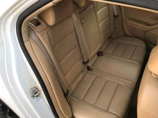 Title #www.dealerpacim.net/vehicle_images/mn1stavenue1/0022488/0019_x38v.jpg