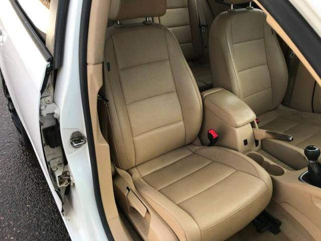 Title #www.dealerpacim.net/vehicle_images/mn1stavenue1/0022488/0020_x38v.jpg