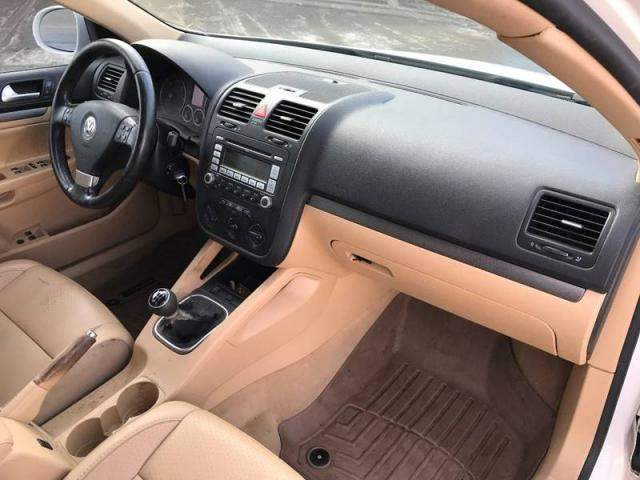 Title #www.dealerpacim.net/vehicle_images/mn1stavenue1/0022488/0021_x38v.jpg