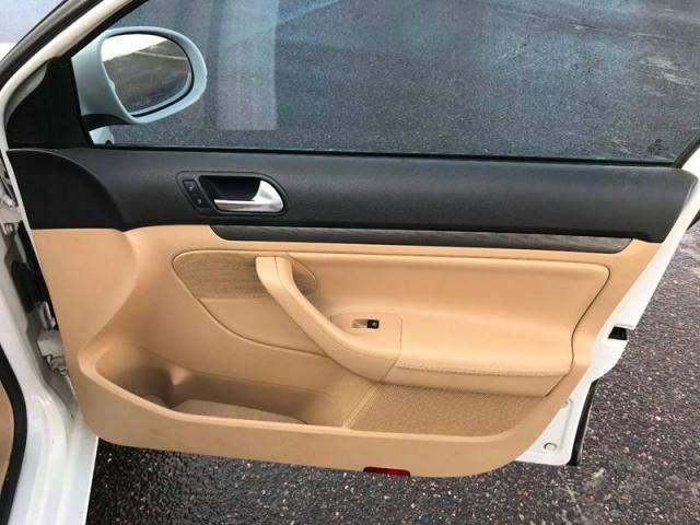 Title #www.dealerpacim.net/vehicle_images/mn1stavenue1/0022488/0022_x38v.jpg