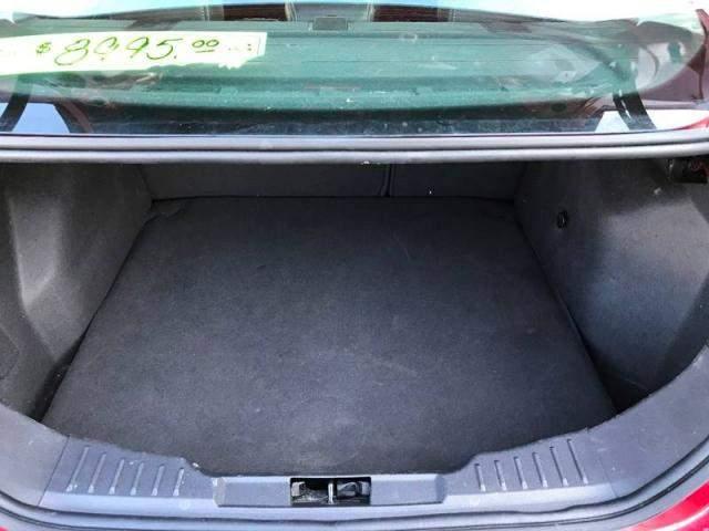 Title #www.dealerpacim.net/vehicle_images/mn1stavenue1/0022490/0018_pk9c.jpg
