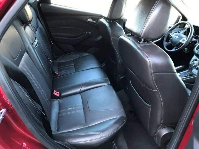 Title #www.dealerpacim.net/vehicle_images/mn1stavenue1/0022490/0020_pk9c.jpg