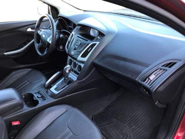Title #www.dealerpacim.net/vehicle_images/mn1stavenue1/0022490/0022_pk9c.jpg